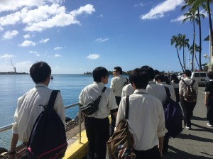 h27-hawai